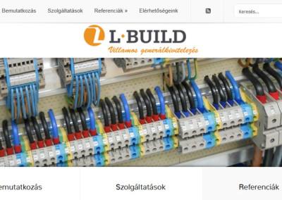 Lbuild.hu